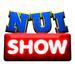 NuiShow No Limit