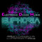 EUPHORIA - ELECTRONIC DANCE MUSIC