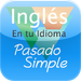 Ingles EnTuIdioma - Simple Past With Regular Verbs
