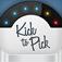 Kick To Pick
