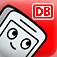 DB Jompp (AppStore Link)