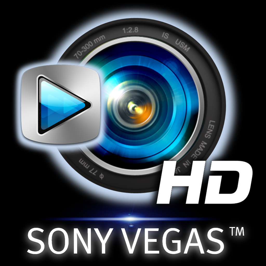 sony vegas 15 how to change timeline layouyt